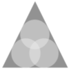 logo_triagesec
